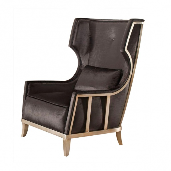 villaverde-london-11114-wing-chair-square