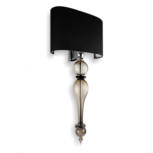 villaverde-london-ELEGANZA-murano-wall-light-square