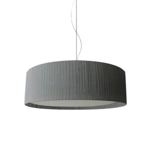 villaverde-london-Pleated-Drum-SUSPENSION-SHADE-SQUARE
