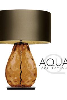 villaverde-london-aqua-due-table-lamp-square-truffle