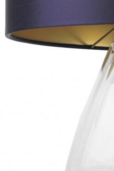 villaverde-london-aqua-quattro-murano-table-lamp-01