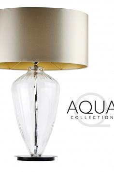villaverde-london-aqua-tre-table-lamp-square