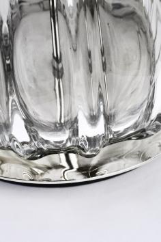 villaverde-london-aqua-uno-murano-table-lamp-01