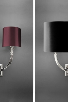villaverde-london-astaire-metal-wall-light-2