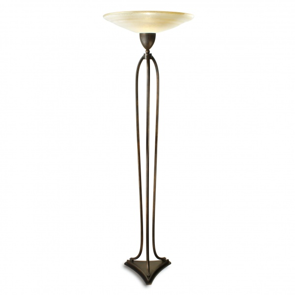 villaverde-london-beaumont-metal-floor-lamp-square
