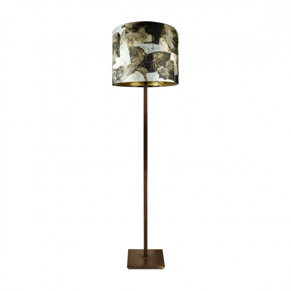 villaverde-london-carta-metal-s-tablelight-square1