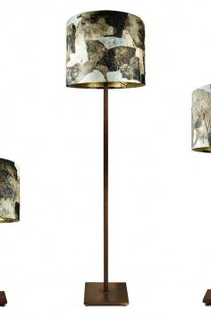 villaverde-london-carta-metal-table-lamp-04