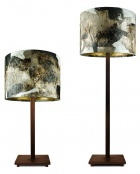 villaverde-london-carta-metal-table-lamp-05