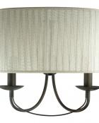 villaverde-london-casa-metal-walllight-NUMBER01