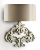 villaverde-london-castilla-wood-wall-light-square