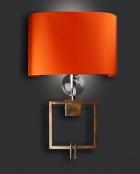 villaverde-london-chelsea-metal-wall-light-1