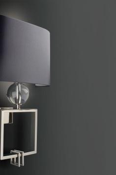 villaverde-london-chelsea-metal-wall-light-2