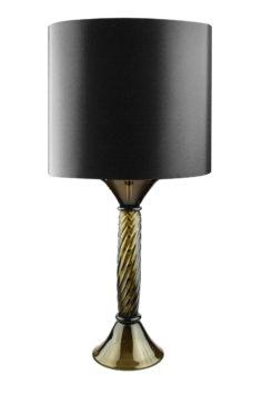 villaverde-london-dante-murano-table-lamp-green-square