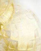 villaverde-london-dauphine-murano-tablelamp-NUMBER01