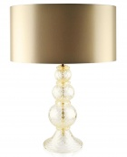 villaverde-london-dauphine-murano-tablelamp-square