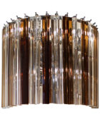 villaverde-london-empire-crystal-wall-light-square