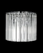 villaverde-london-empire-murano-wall-light-square
