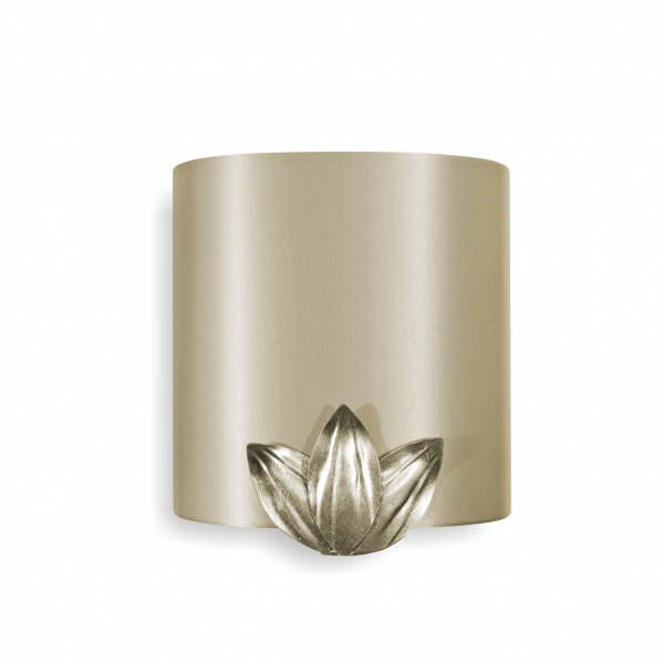 villaverde-london-folia-contemporary-wall-light-squaree