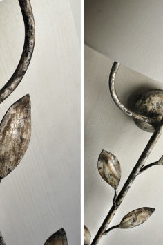 villaverde-london-foliage-metal-wall-light-1