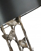 villaverde-london-foliage-round-metal-table-lamp-2