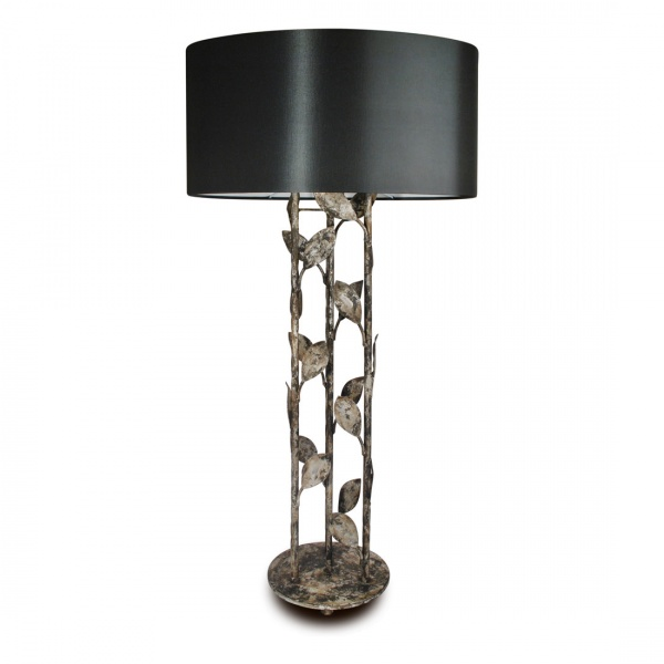 villaverde-london-foliage-round-metal-table-lamp-3