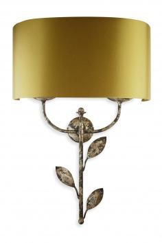 villaverde-london-foliage-short-metal-wall-light-square1