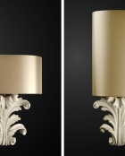 villaverde-london-fontana-wood-wall-light-1