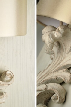 villaverde-london-fontana-wood-wall-light-2