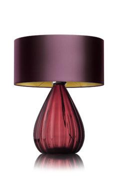 villaverde-london-gemma-murano-table-lamp-amt-square