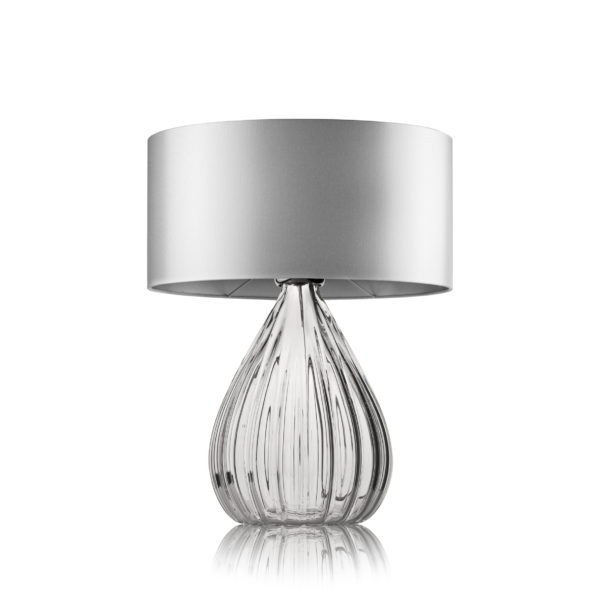 villaverde-london-gemma-murano-table-lamp-clear-square