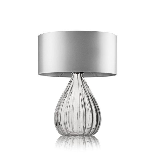 villaverde-london-gemma-murano-table-lamp-clear-square