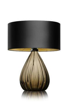villaverde-london-gemma-murano-table-lamp-fume-square