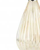 villaverde-london-gemma-tall-murano-table-lamp-1