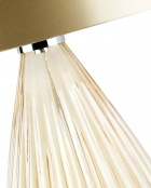 villaverde-london-gemma-tall-murano-table-lamp-2