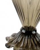 villaverde-london-giada-murano-table-lamp-1