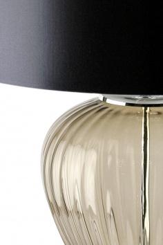 villaverde-london-giada-murano-table-lamp-2