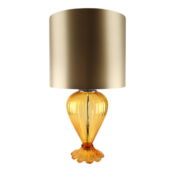 villaverde-london-giada-murano-table-lamp-amber-square