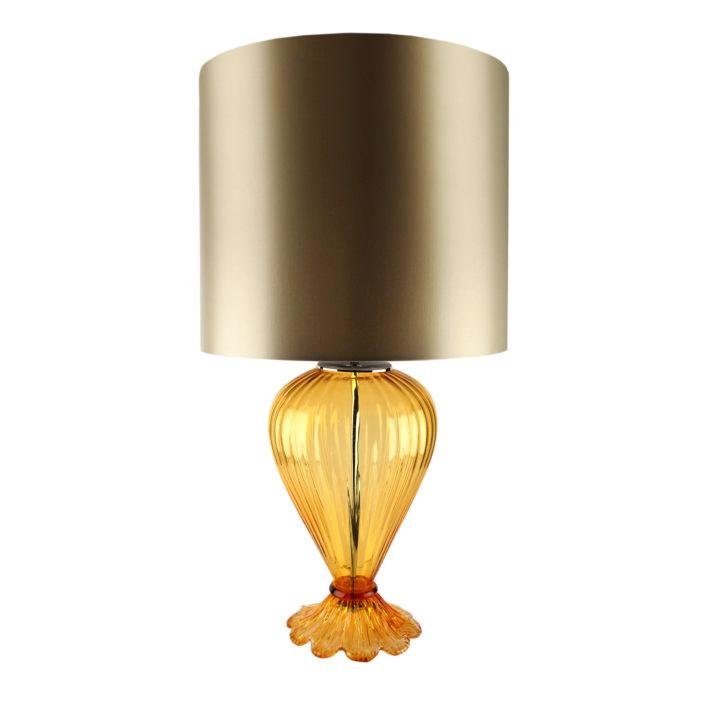 villaverde-london-giada-murano-table-lamp-amber-square