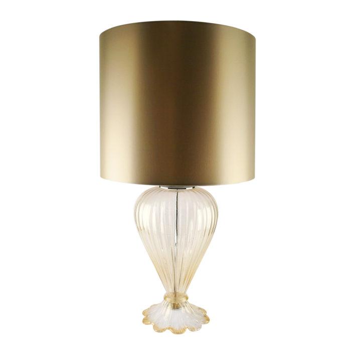 villaverde-london-giada-murano-table-lamp-champagne-square