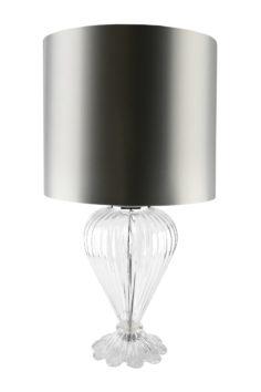villaverde-london-giada-murano-table-lamp-clear-square
