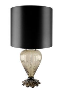 villaverde-london-giada-murano-table-lamp-fume-square