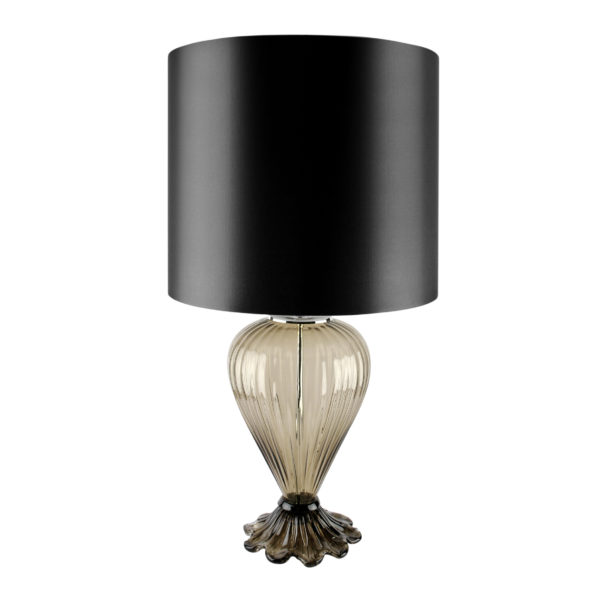 villaverde-london-giada-murano-table-lamp-fume-square