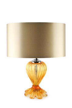 villaverde-london-giada-small-amber-tablelamp-square