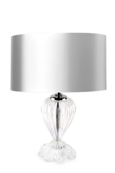 villaverde-london-giada-small-clear-tablelamp-square