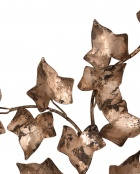 villaverde-london-ivy-metal-walllight-NUMBER01