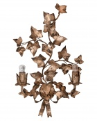 villaverde-london-ivy-metal-walllight-square