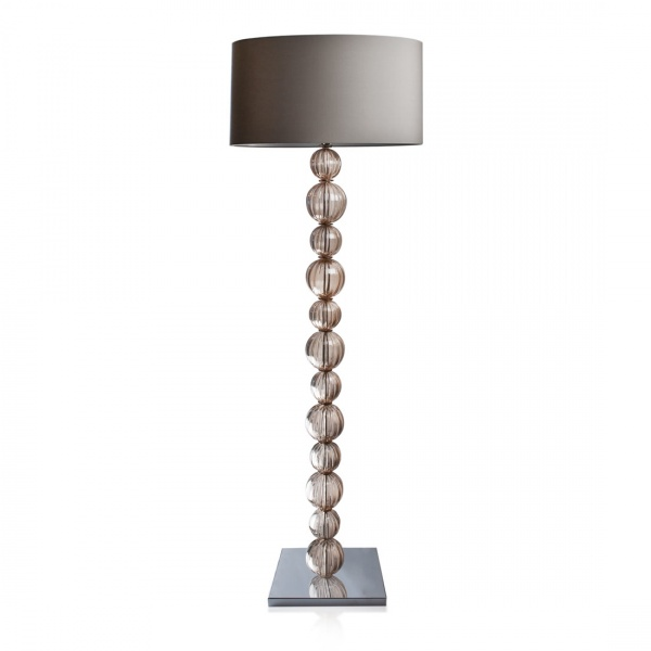 villaverde-london-joya-murano-floor-lamp-3
