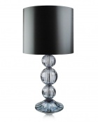 villaverde-london-joya-murano-table-lamp-2