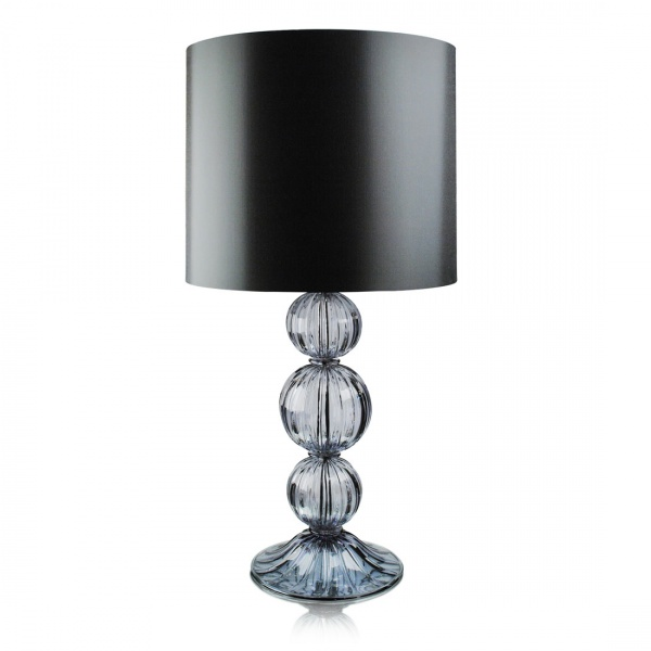 villaverde-london-joya-murano-table-lamp-2