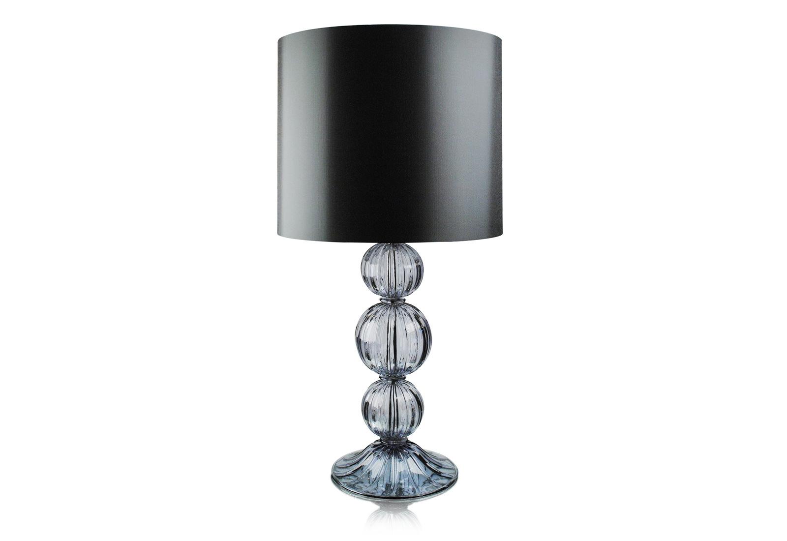 Joya villaverde london villaverde london joya murano table lamp 2 aloadofball Gallery
